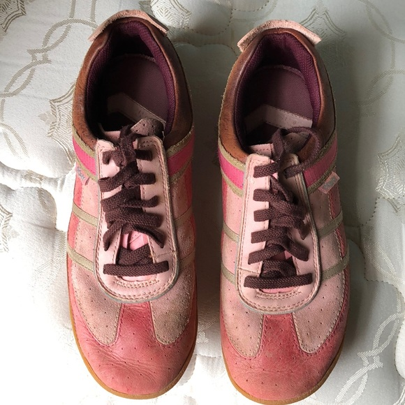 Pony Shoes | Womens Pony Sneakers
